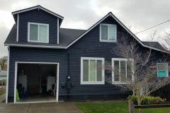 Composition Roof Installation in Renton, WA