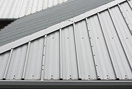 Metal Roof Installation in Auburn, WA, Bonney Lake, Enumclaw, Kent, WA, Maple Valley, and Renton