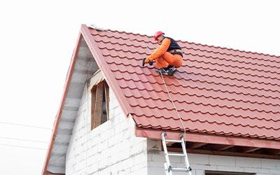 Metal Roof Installation in Bonney Lake, Auburn, Kent, Maple Valley, Renton, & Enumclaw, WA